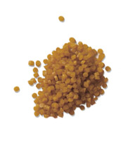 HIGH PROTEIN MICROPELLETS