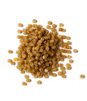 MULTIGRAIN MICROPELLETS