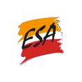 esa-links