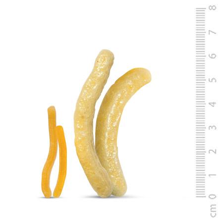 Mafin Pellet Snacks potato sticks snack pellets chips aperitif aperitivos