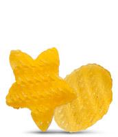 tricot-sky-mix-snack-pellets-chips-aperitif-aperitivos