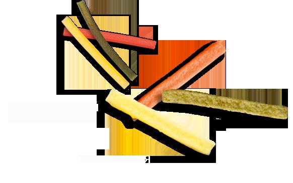 bastoncini-01